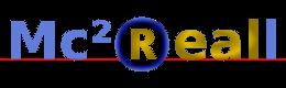 Stippinger Marcell honlapja logó